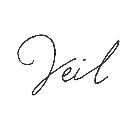 Veil Events SA